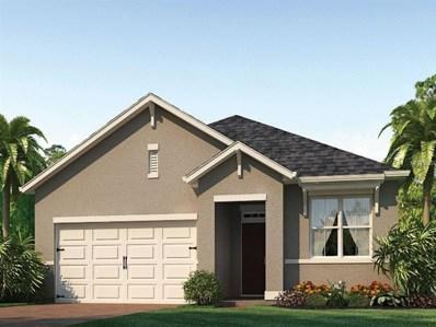 2209 Rose Boulevard, Winter Haven, FL 33881 - MLS#: O5727945
