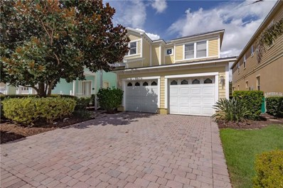1435 Fairview Circle, Reunion, FL 34747 - MLS#: O5727950