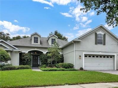 165 Costa Loop, Auburndale, FL 33823 - MLS#: O5727991