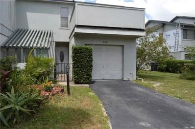2298 Heritage Drive, Titusville, FL 32780 - MLS#: O5727993