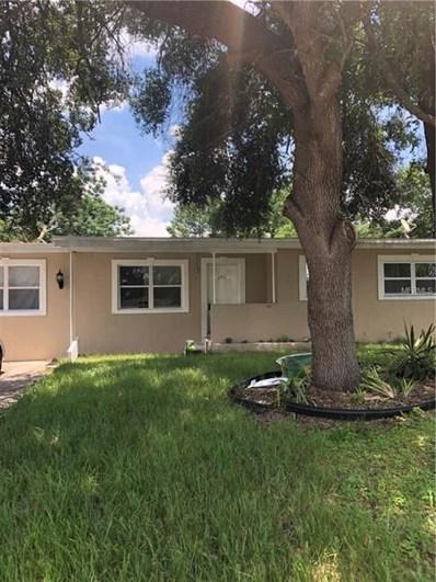 1251 Emeralda Road, Orlando, FL 32808 - MLS#: O5727994