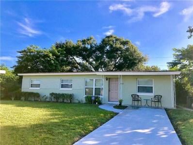 2903 Sprague Drive, Orlando, FL 32826 - MLS#: O5727995