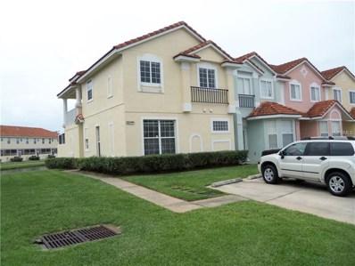 1197 South Beach Circle, Kissimmee, FL 34746 - MLS#: O5727998
