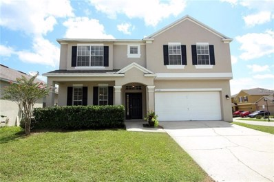 14767 Kristenright Lane, Orlando, FL 32826 - MLS#: O5728044