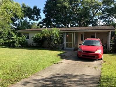 2703 Paine Lane, Orlando, FL 32826 - MLS#: O5728058