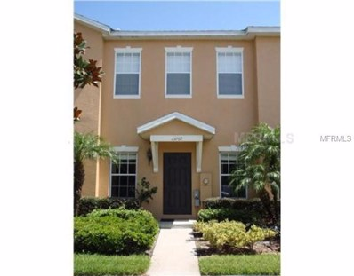 13762 Daniels Landing Circle, Winter Garden, FL 34787 - MLS#: O5728071