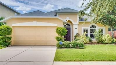 1212 Cathcart Circle, Sanford, FL 32771 - MLS#: O5728079