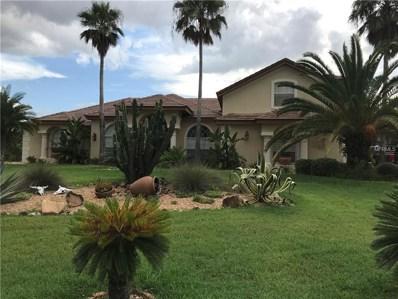16054 Kealan Circle, Montverde, FL 34756 - MLS#: O5728090