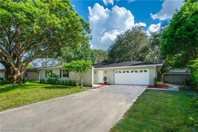 104 Fairway Ten Drive, Casselberry, FL 32707 - MLS#: O5728100