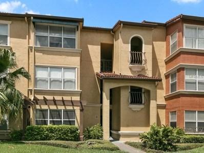 5164 Conroy Road UNIT 12, Orlando, FL 32811 - MLS#: O5728109