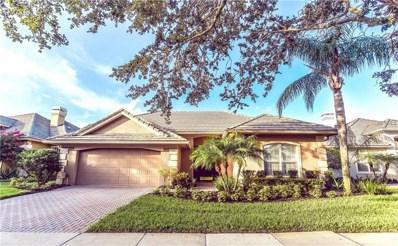 10956 Woodchase Circle, Orlando, FL 32836 - MLS#: O5728113