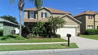 14911 Pellicer Drive, Orlando, FL 32828 - MLS#: O5728115