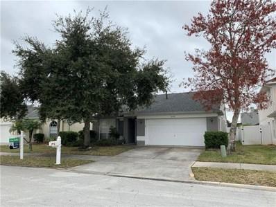 6420 Streamport Drive, Orlando, FL 32822 - #: O5728118