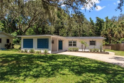 102 Kingswood Court, Sanford, FL 32773 - MLS#: O5728143