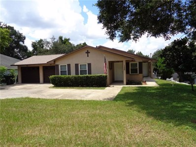 1340 Anderson Street, Clermont, FL 34711 - #: O5728180