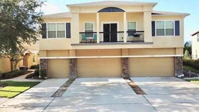 1512 Scarlet Oak Loop UNIT B, Winter Garden, FL 34787 - MLS#: O5728197