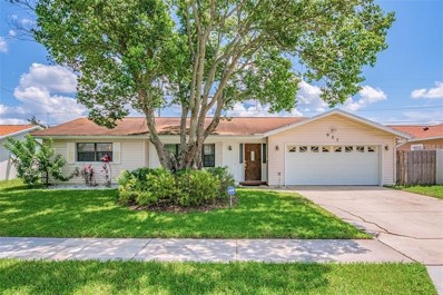 957 Barbados Avenue, Orlando, FL 32825 - MLS#: O5728222