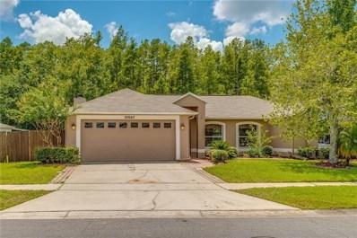 10567 Fairhaven Way, Orlando, FL 32825 - MLS#: O5728261