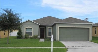 5436 Lochdale Drive, Orlando, FL 32818 - MLS#: O5728299