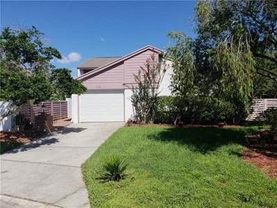 2700 Heatherside Avenue, Orlando, FL 32822 - MLS#: O5728306