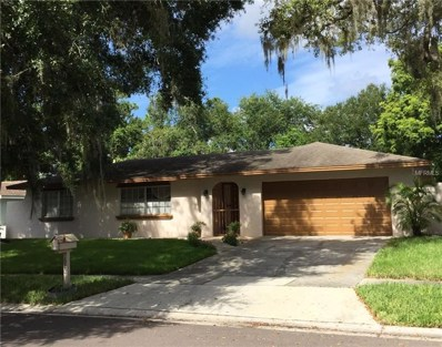 620 SW Lakespur Lane, Altamonte Springs, FL 32714 - #: O5728310