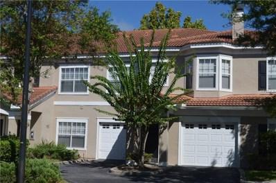 2416 White Magnolia Way UNIT 2416, Sanford, FL 32771 - #: O5728315