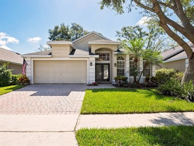 417 Misty Oaks Run, Casselberry, FL 32707 - MLS#: O5728320