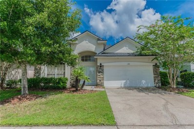 138 Stone Gable Circle, Winter Springs, FL 32708 - MLS#: O5728324