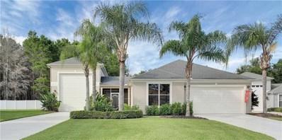4715 Heritage Trail, Leesburg, FL 34748 - MLS#: O5728334