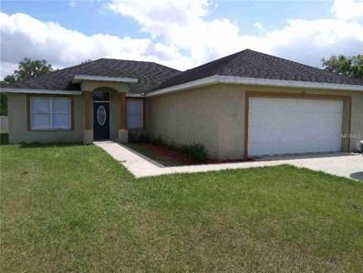 Fort Meade, FL 33841