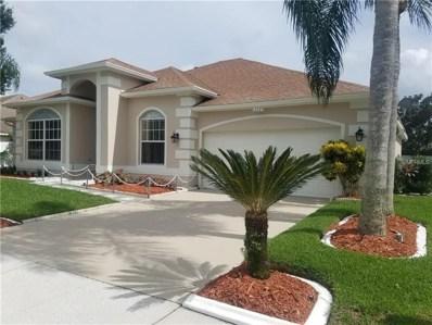 12325 Greco Drive, Orlando, FL 32824 - MLS#: O5728349