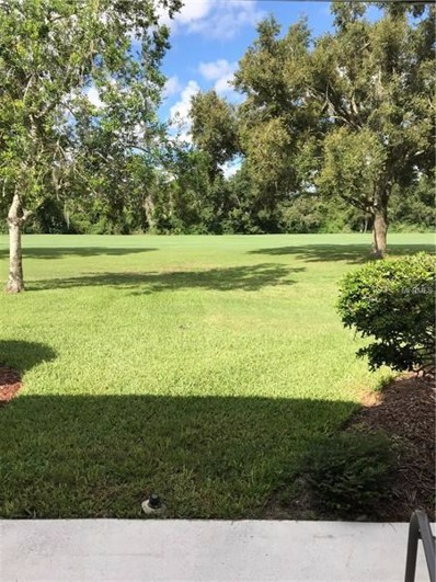 211 Club House Boulevard UNIT 211, New Smyrna Beach, FL 32168 - MLS#: O5728357