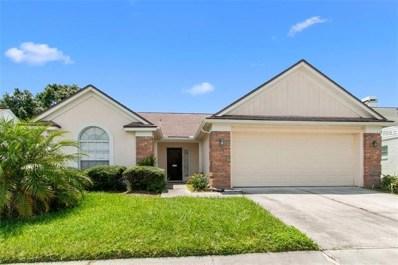 3602 Idle Hour Drive, Orlando, FL 32822 - MLS#: O5728359