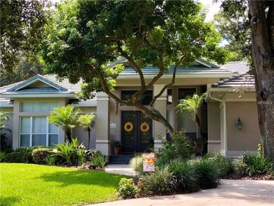 4716 Rosewood Drive, Orlando, FL 32806 - MLS#: O5728378