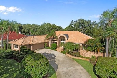 12819 Butler Bay Court, Windermere, FL 34786 - MLS#: O5728389