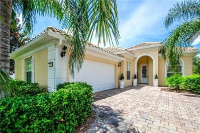 12161 Obelia Lane, Orlando, FL 32827 - MLS#: O5728396