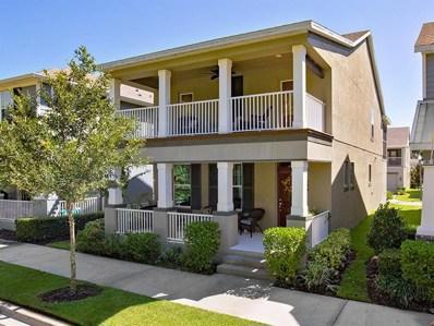 368 Michael Blake Boulevard, Winter Springs, FL 32708 - #: O5728407