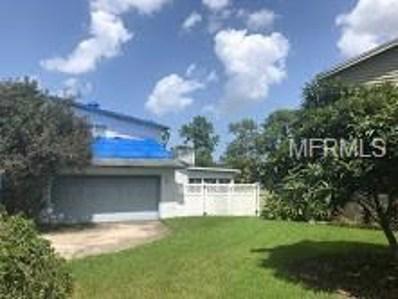 381 Prairie Lake Cove, Altamonte Springs, FL 32701 - MLS#: O5728415