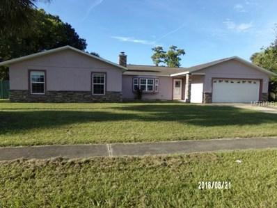 Port Orange, FL 32129