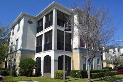 8264 Maritime Flag Street UNIT 103, Windermere, FL 34786 - MLS#: O5728442