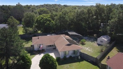 250 Wetumpa Court, Casselberry, FL 32707 - MLS#: O5728460