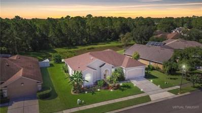 13560 Lakes Way, Orlando, FL 32828 - MLS#: O5728466