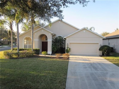 1202 Trentwood Court, Lake Mary, FL 32746 - MLS#: O5728471