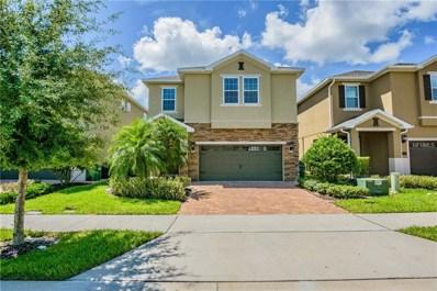 500 Lasso Drive, Kissimmee, FL 34747 - MLS#: O5728473