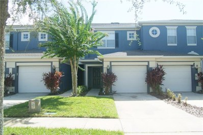 3527 Victoria Pines Drive UNIT 285, Orlando, FL 32829 - MLS#: O5728480