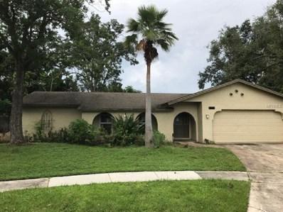2234 King Charles Court, Winter Park, FL 32792 - MLS#: O5728496