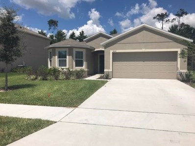3426 Berkshire Woods Terrace, Deltona, FL 32725 - MLS#: O5728505