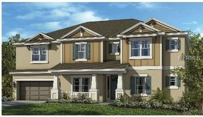 1177 Fieldstone Circle, Oviedo, FL 32765 - MLS#: O5728513