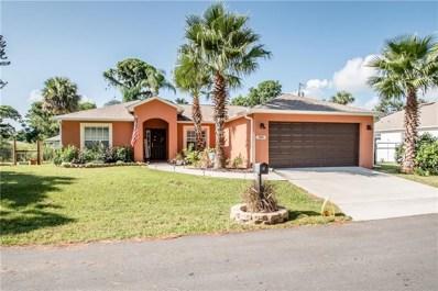 1765 Orris Avenue, Merritt Island, FL 32952 - MLS#: O5728539