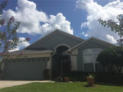 10750 Goldfish Circle, Orlando, FL 32825 - MLS#: O5728547
